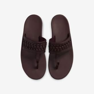Nike Women's Thong Bella Kai 2 Leather