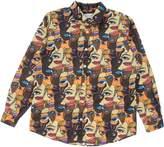Aglini Shirts - Item 38700018