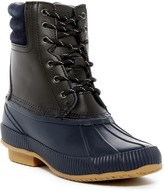 Tommy Hilfiger Claymont Boot