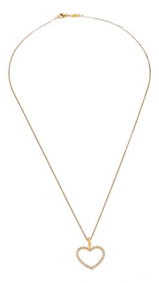 Bernhard H Mayer Gold Yellow gold Necklaces