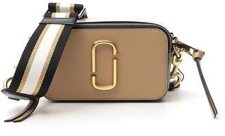 Marc Jacobs The Snapshot Small Camera Bag