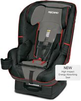 Recaro Roadster Convertible Car Seat in Vibe