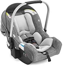 Stokke Pipa by Nuna Infant Car Seat & Base