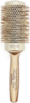 Olivia Garden Healthy Hair Ceramic Brush