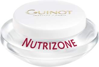 Guinot Creme Nutrizone Face Cream