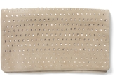 Club Monaco Roanne Embellished Clutch