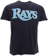 '47 Men's Tampa Bay Rays Fieldhouse T-Shirt