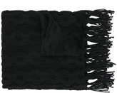 Woolrich serenity scarf