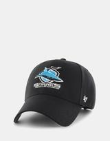 '47 Cronulla Sharks MVP
