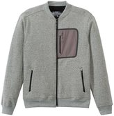 O'Neill Men's Hyperbond Bomber Fleece Jacket 8138829