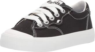 Keds Girl's Crew Kick '75 Sneaker