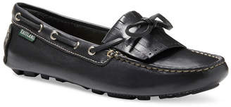 Eastland Women Lorena Loafers Women Shoes