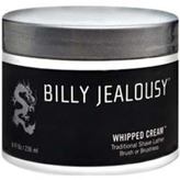 Billy Jealousy Whipped Cream 8oz