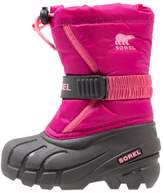 Sorel FLURRY Winter boots pink