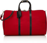 "T. Anthony Men's Classic 22"" Duffel"