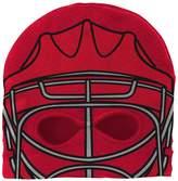 Reebok Youth Chicago Blackhawks Mask Knit Cap