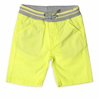 Esprit Boy's Woven Shorts