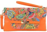 Mellow World Women's Eden Clutch