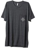Kavu Carvin T-Shirt - Short-Sleeve - Men's