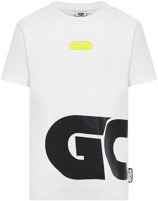 Gcds Mini Gcds Kids T-shirt