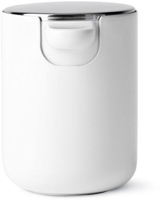 Design Within Reach Menu Soap Pump