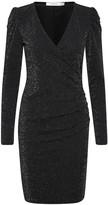 Gestuz SolinGZ Dress in Black - xs