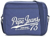 Pepe Jeans GRAVES Blue