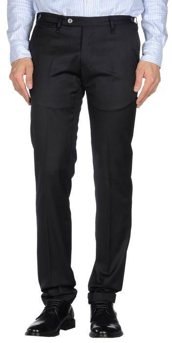 Messagerie Dress pants