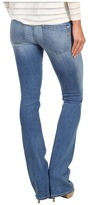 Genetic Denim The Riley Slim Boot Cut in Click (Click) - Apparel