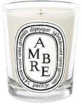 Diptyque Scented Candle - Ambre (Amber) - 190g/6.5oz