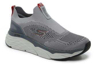 Skechers Max Cushioning Elite Sneaker - Men's