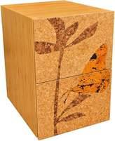 Iannone Design Pedestal