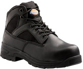 Dickies Men's Buffer Steel Toe Boot