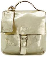 Marsèll Cartaino backpack