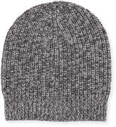 Brunello Cucinelli Men's Cashmere Knit Skull Cap