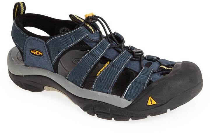 ecac380d9e Keen Men's Sandals | over 70 Keen Men's Sandals | ShopStyle