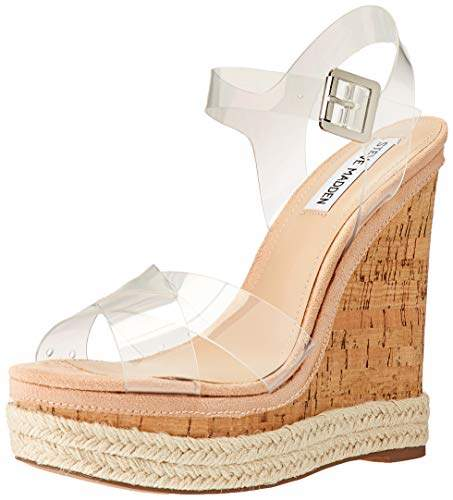 7179e1f257d Women's Maven Wedge Sandal