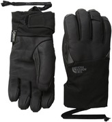 The North Face Patrol Gloves Extreme Cold Weather Gloves