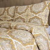 Birch Lane Andrea Duvet Set