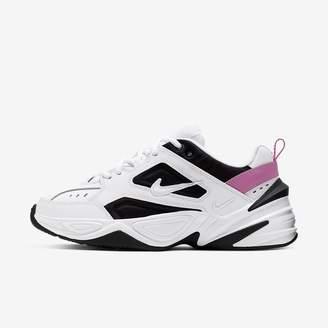 Nike Shoe M2K Tekno