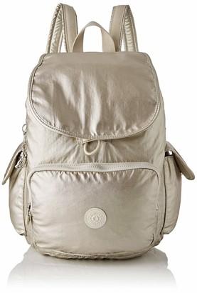 Kipling City Pack Womens Backpack