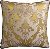 Matthew Williamson Purple Pegasus Cushion