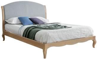 Birlea Ritz Double Bed Frame