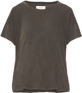 The Great The Shirttail T-shirt