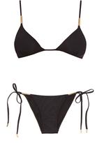Melissa Odabash Verona triangle bikini
