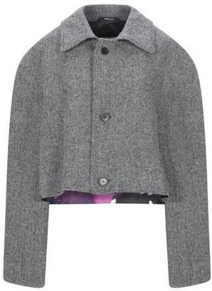 Maison Margiela Coat