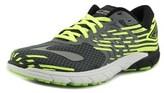 Brooks Purecadence 5 Men Round Toe Synthetic Multi Color Running Shoe.