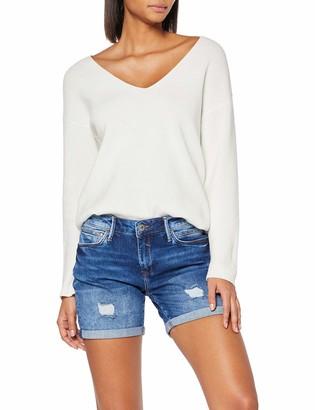 Mavi Jeans Women's Pixie Short