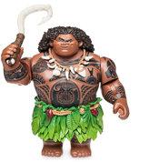Disney Talking Maui Action Figure Moana