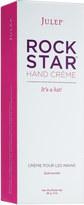 Julep Rock Star Hand Crème